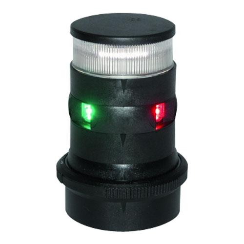 syska led lights price list pdf