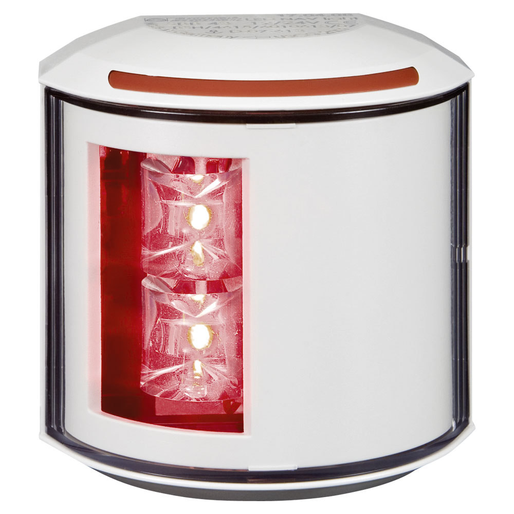 aqua signal series 43. Black Bedroom Furniture Sets. Home Design Ideas