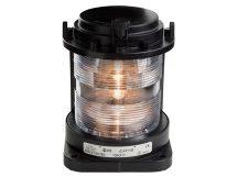 Aqua Signal LED Portable Stern Navigation Light Kit