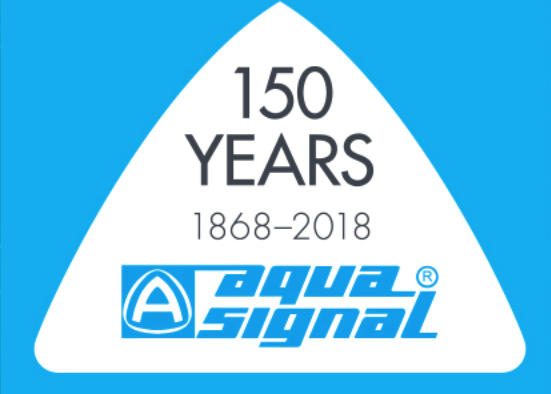 Safety at sea for 150 years