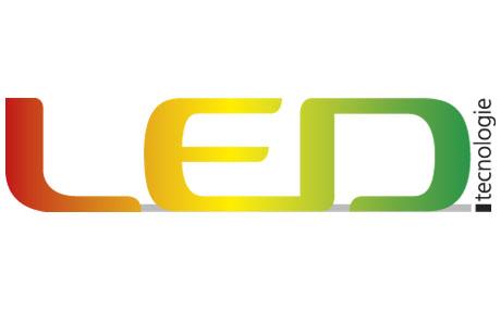 LED Symbol1