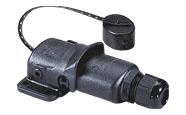 Plug Connectors Fi