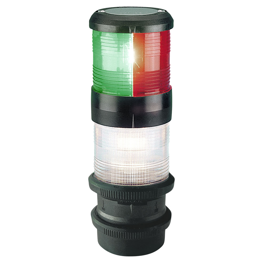 Aqua Signal Series 34 Wiring Diagram 36 Images Navigation Lights Anchor 40b 4 Tri Colour Q 40 Quicfits At